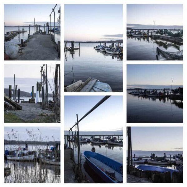 Beitragsbild Der Holm – Das kleine Fischerviertel! Bild 9