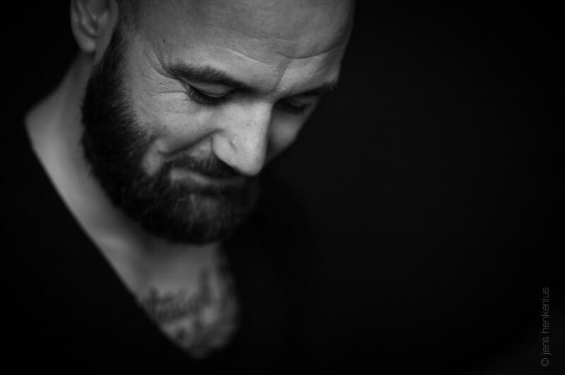 MTP - Marco Traulsen Photographie - Über mich